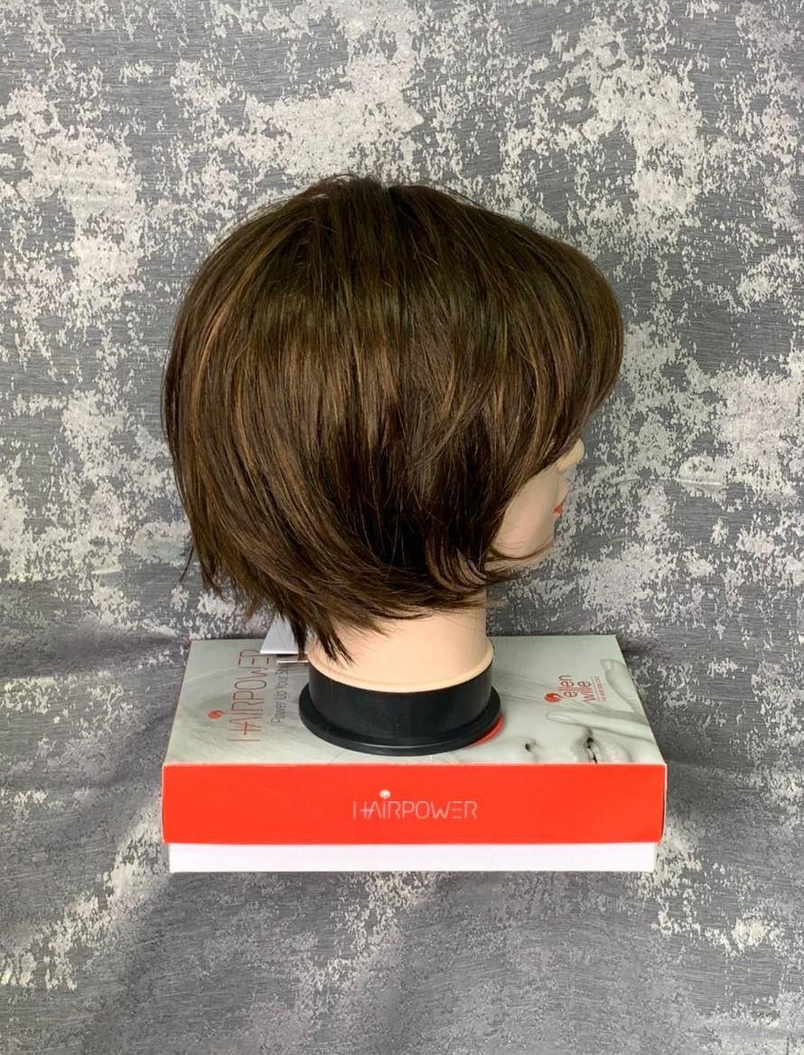 Купить парик в Минске